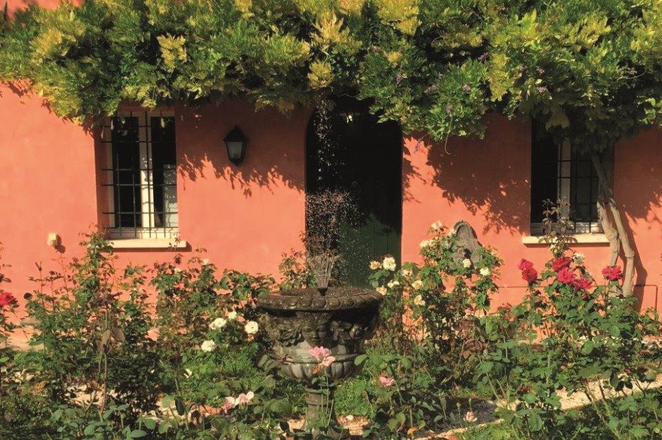 Tenuta Villa Rovere