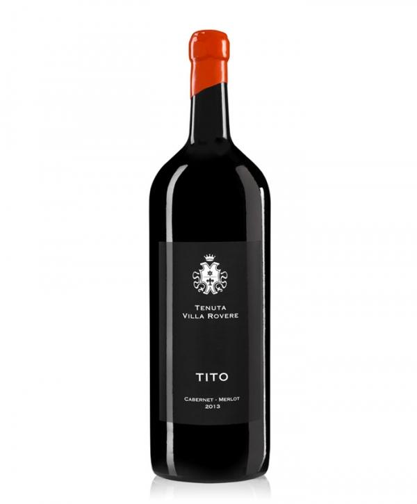 tito-jeroboam-02