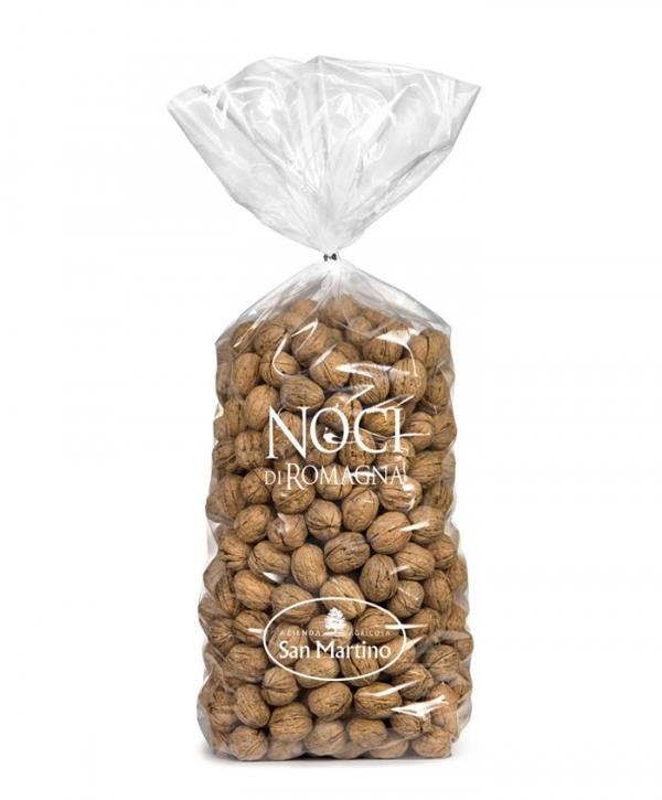 sacco-di-noci-5kg